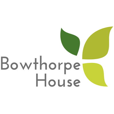 Bowthorpe House